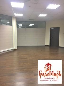 Сдается офис, Мытищи г, 43м2 - Фото 3
