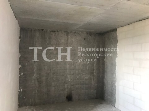 1-комн. квартира, Биокомбината, ул без улицы, 6а - Фото 2