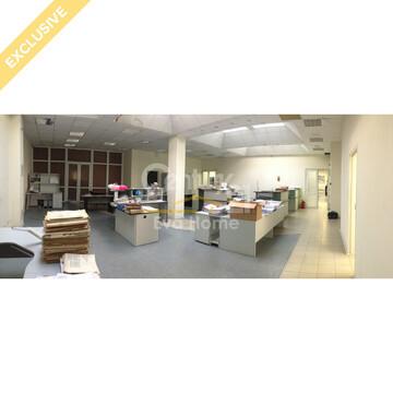 Торгово-офисное помещение, ул. Щорса, д. 7а - Фото 3