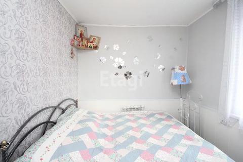 Объявление №53284378: Продажа дома. Ялуторовск