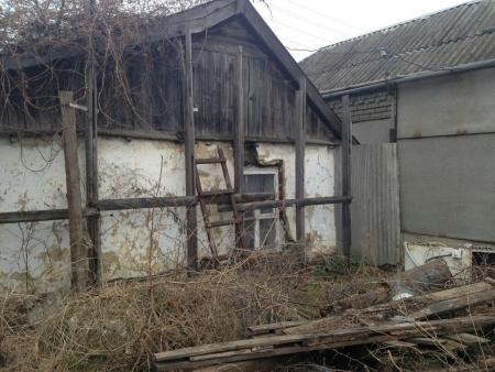 Продажа земельного участка, Пятигорск, Красильникова ул. - Фото 2