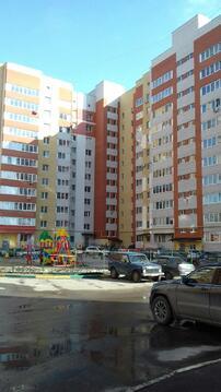 Нежилое помещение 83 м2 в г.Рязань - Фото 5