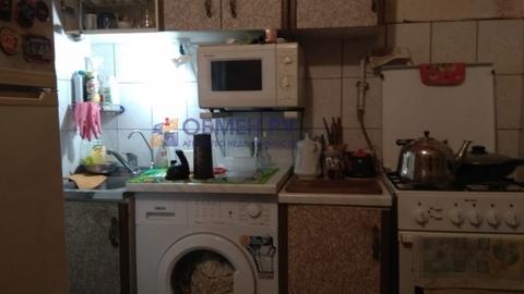 Продается квартира Пушкино, Серебрянка м-н ул. - Фото 3