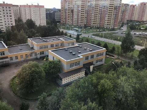 Квартира в Красногорске, Продажа квартир в Красногорске, ID объекта - 321738826 - Фото 1