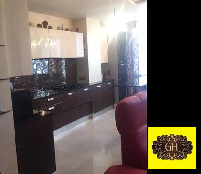 Продажа квартиры, Калуга, Ул. Суворова - Фото 2