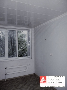Квартира, ул. Варшавская, д.8 - Фото 3