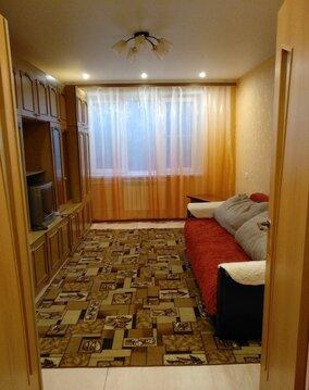 Сдается в аренду квартира г Тула, ул Бондаренко, д 29, кв 149 - Фото 3