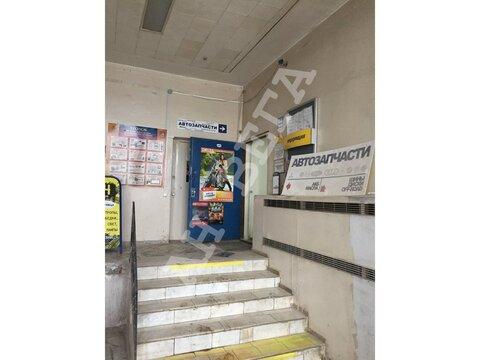 Торговое помещение, м.вднх (Проспект Мира д. 131к2) - Фото 5