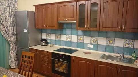 Аренда квартиры, Калуга, Московская пл. - Фото 5