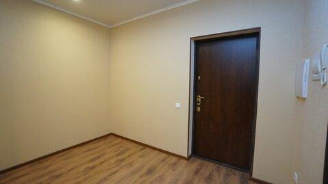 Купить однокомнатную квартиру с новым ремонтом, Выбор . - Фото 3
