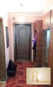 Трехкомнатная квартира 60 кв.м. - Фото 3