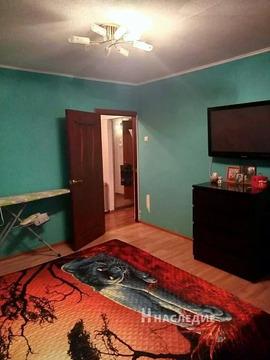 Продается 2-к квартира 2-я Краснодарская - Фото 2