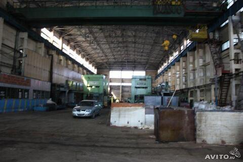Аренда торгового помещения, Липецк, Трубный проезд - Фото 1