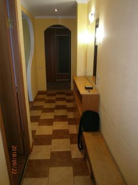 Трёхкомнатная квартира в Кисловодске с прекрасным видом на город - Фото 3