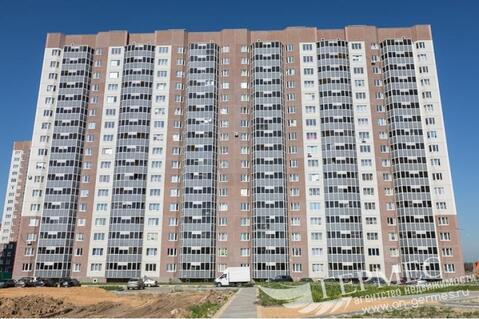 Продажа квартиры, Воронеж, Ул. Острогожская - Фото 1