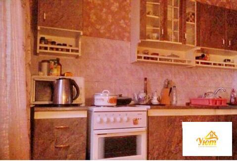 Продается 1-комн. квартира г. Жуковский, ул.Амет-хан Султана д.7 - Фото 1