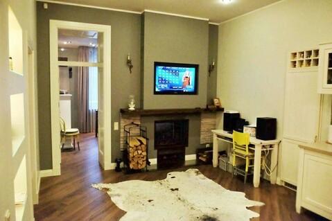 Продажа квартиры, Raia bulvris - Фото 2