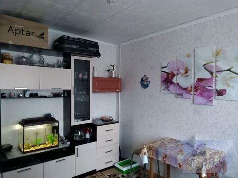 Объявление №50105394: Продаю комнату в 2 комнатной квартире. Тосно, ул. М.Горького, д. 6,