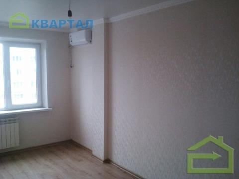 2 200 000 Руб., Продам однокомнатную квартиру, Купить квартиру в Белгороде по недорогой цене, ID объекта - 322798139 - Фото 1