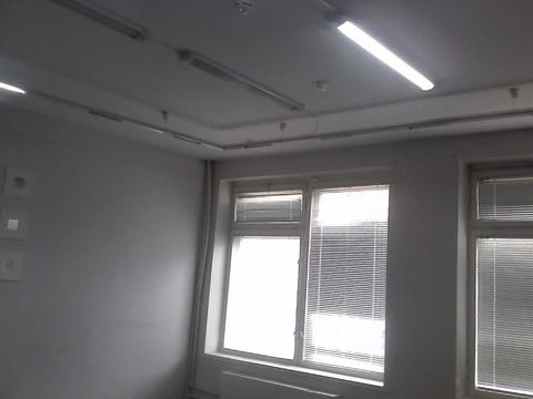 Офисные помещения от 10 кв.м по 800 р./кв.м (все включено). Парковка - Фото 2