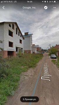 Продажа дома, Чебоксары, Ул. Лунная - Фото 2