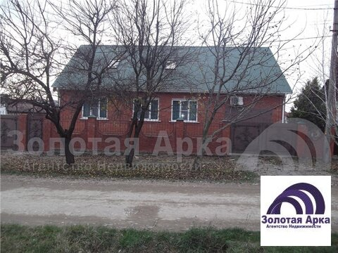 Продажа дома, Абинск, Абинский район, Ул. Интернациональная - Фото 2