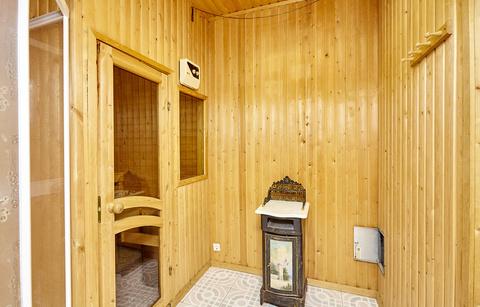 Продажа квартиры, м. Удельная, 2-й Муринский проспект - Фото 4