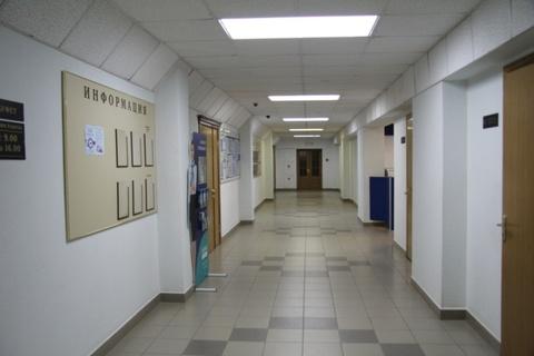 Аренда офиса 17,7 кв.м, ул. Тимирязева - Фото 2