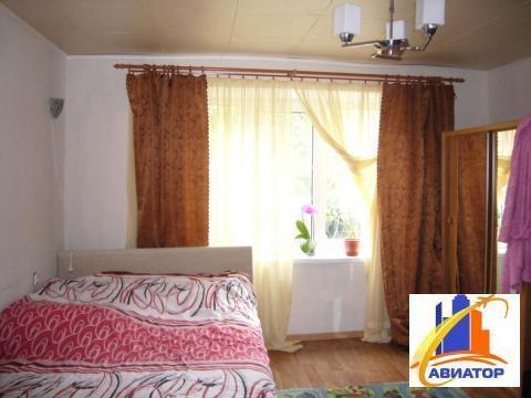 Продается 1 комнатная квартира в поселке Гаврилово - Фото 3