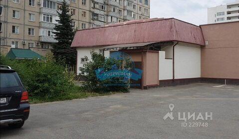 Аренда псн, Ставрополь, Ул. Доваторцев - Фото 2