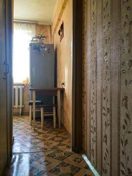 Продам 2-х комнатную квартиру в центре города. - Фото 5