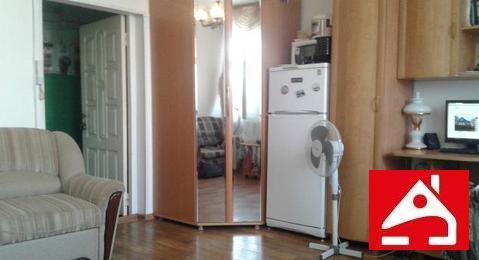 Продам комнату в центре города, Купить квартиру в Иваново по недорогой цене, ID объекта - 316500500 - Фото 1