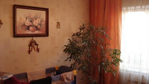 Квартира у метро Красногвардейская - Фото 3