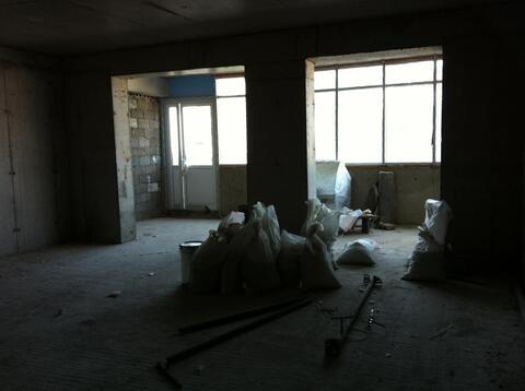 Офисное помещение, с панорамными окнами. - Фото 4