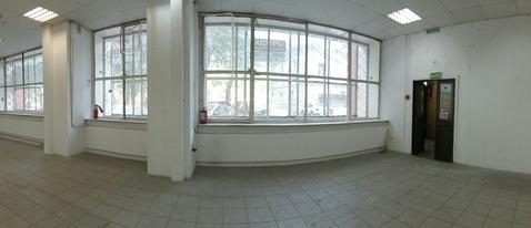 Продажа магазина у метро Бауманская - Фото 4
