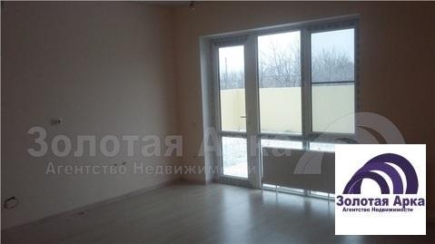 Продажа дома, Березовый, Ул. Центральная улица - Фото 5