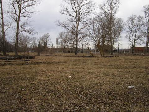 Продается земельный участок 12 сот. в Алексинской районе - Фото 2