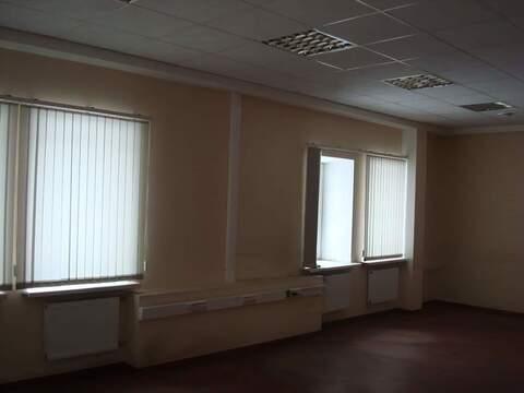 Офис в аренду 60 м2, м2/год