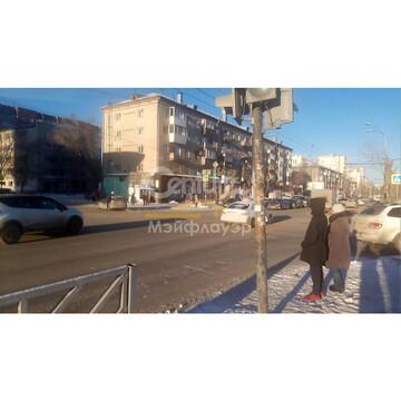 Сдается Торговое помещение Екатеринбург Ул. Щорса 74 100 кв.м. - Фото 4