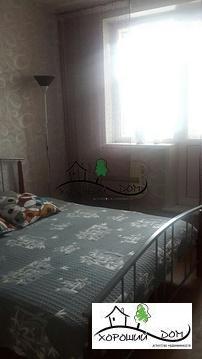 Продается квартира г Москва, г Зеленоград, Панфиловский пр-кт, к 1204 - Фото 1