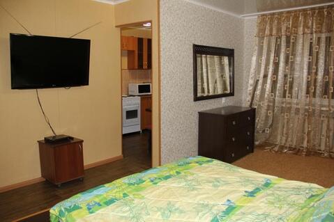 Красногорск, квартира на длительный срок - Фото 1