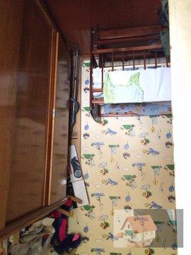 Квартира на ул. Климова - Фото 3