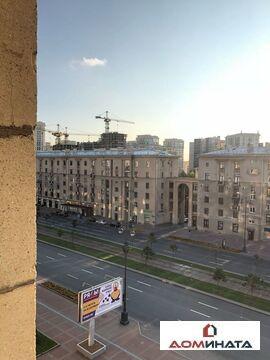 Продажа квартиры, м. Парк Победы, Московский пр-кт. - Фото 4
