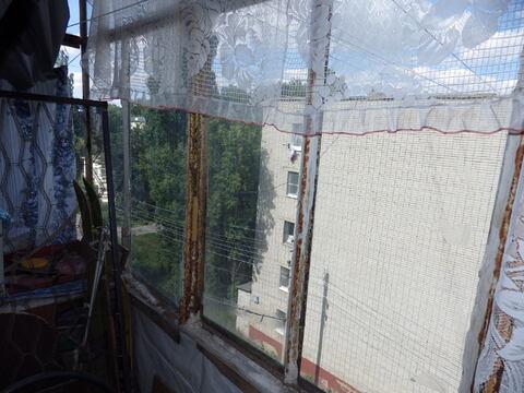 Продаётся 1к квартира в переулке Рудном, д. 7 - Фото 3