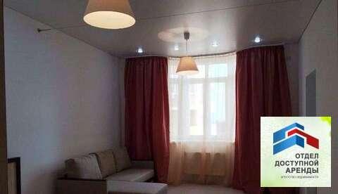Квартира ул. Новогодняя 36 - Фото 3