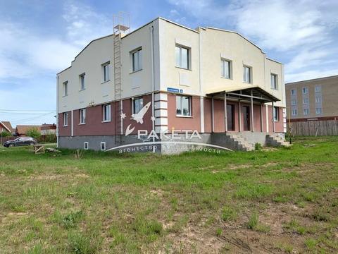 Продажа квартиры, Ижевск, Ул. Чистопрудная - Фото 1