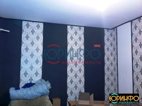 Продажа двухкомнатной квартиры, Санкт-Петербург, Ленинский пр-кт, . - Фото 4