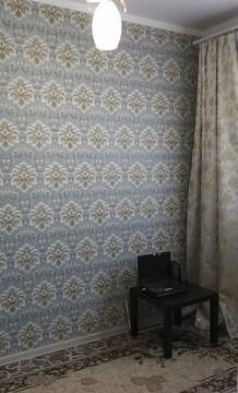 2 комнатная квартира с ремонтом на ул.Халтурина, 30 - Фото 5