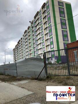 Продажа квартиры, Новосибирск, Ул. Большая - Фото 1