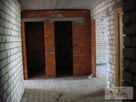 Продам 2-х комн квартиру - Фото 5